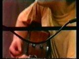 Леонид Фёдоров и Олег Гаркуша. Киев (акустика) 1997