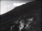 Выветривание (Равнины и горы) / 1960
