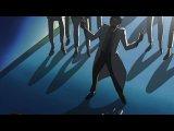 Принцесса чудовищ / Princess Resurrection / Monster Princess / Kaibutsu Oujo - 1 сезон 7 серия (Озвучка)