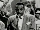 История джаза. Фильм 8