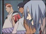 Наруто / Naruto: 1 сезон 108 серия [Юки]